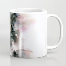 Thunderstorm #2 Coffee Mug
