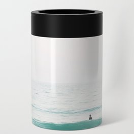 Riviera Can Cooler