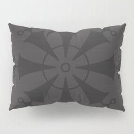 Illuminati Pillow Sham