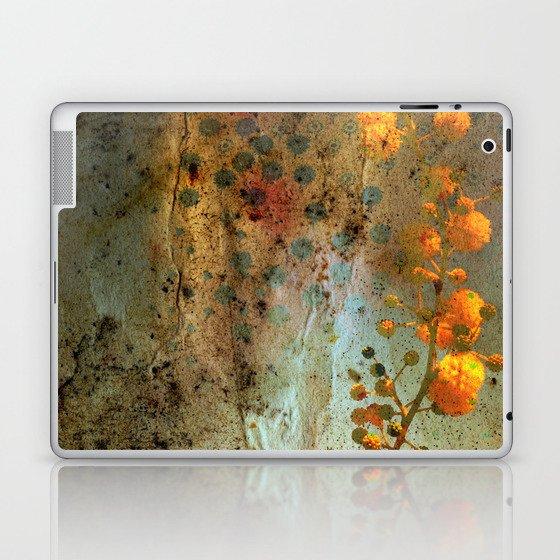 Spark 21 Laptop & iPad Skin