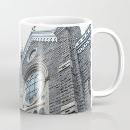 old qc 2020 Coffee Mug