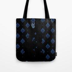 Double Dare Tote Bag