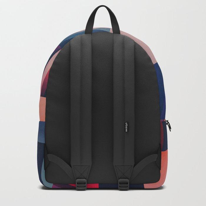 vyrt slynt Backpack