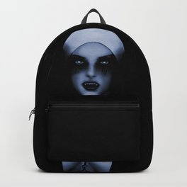 UNHOLY Backpack