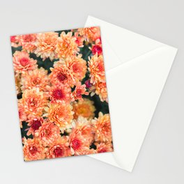 Mum Stationery Cards