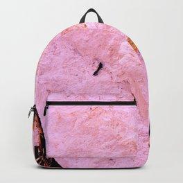 HARDENED HEARTS Backpack