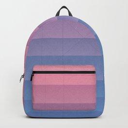 pynkyblww Backpack