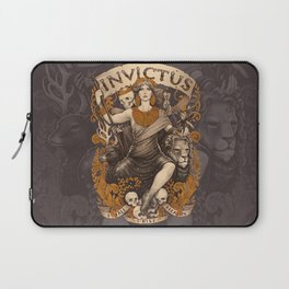 INVICTUS Laptop Sleeve