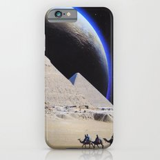 When Cameron was in Egypt's Land iPhone 6s Slim Case