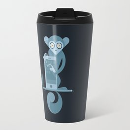 i-Aye Travel Mug