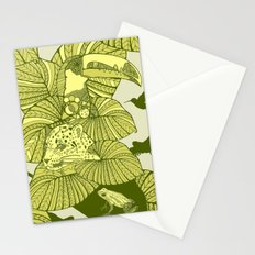 The Amazon Stationery Cards