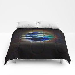 M00n Comforters