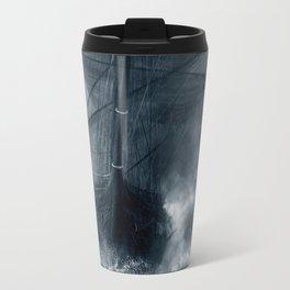Gotheborg Travel Mug