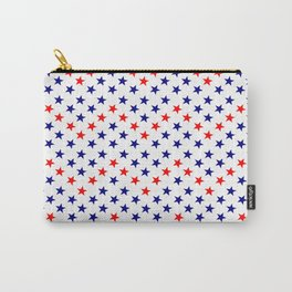 Stars in America ll Carry-All Pouch