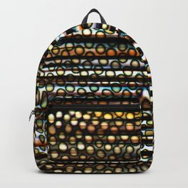 In Jungle Backpack