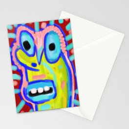 horace Stationery Cards