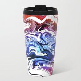 Tastes like Pepsi Cola Travel Mug