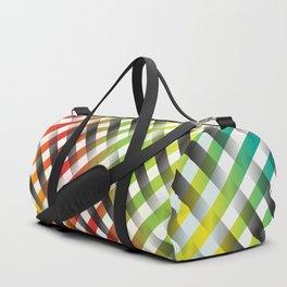 Blink Duffle Bag