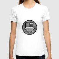 the neighbourhood T-shirts featuring THE NEIGHBOURHOOD by Meuphrosyne