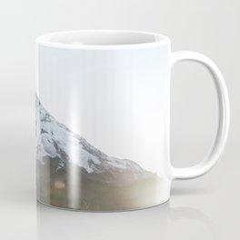 Mount Hood XVII Coffee Mug