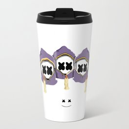 mello ritual Travel Mug