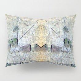Natures Art 11 Pillow Sham