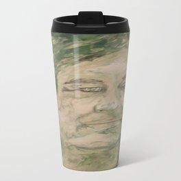 Chavez Travel Mug