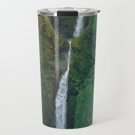 Sacred Falls Travel Mug
