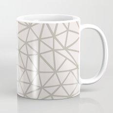 Broken Soft Mug