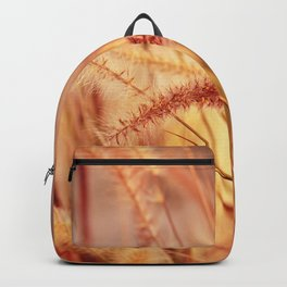 Grass 0101 Backpack