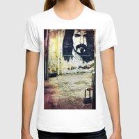 zappa T-shirts featuring Zappa by Litew8