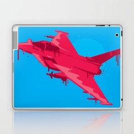 Ink Jet Laptop & iPad Skin