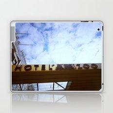 Hotel am Zoo Berlin Laptop & iPad Skin