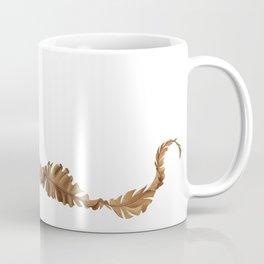 Winged Kelp Coffee Mug