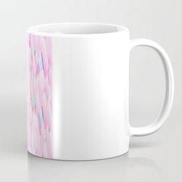 Totally Pink Coffee Mug