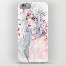 Stolen Heart Slim Case iPhone 6s Plus