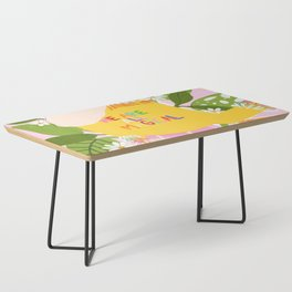 We are magical Coffee Table
