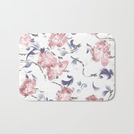 Christina Bath Bath Mat