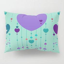 Dream Catchers Pillow Sham
