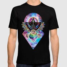 The Stella Magus T-shirt