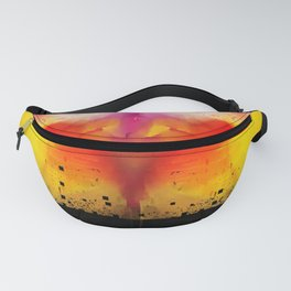 Meteor Fanny Pack