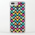 Lovely geometric Pattern IV by uniqued