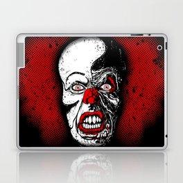 Pennywise Laptop & iPad Skin
