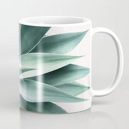 Bursting into life Coffee Mug
