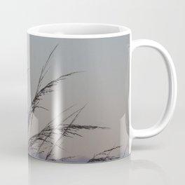 Nod to the Sea Coffee Mug