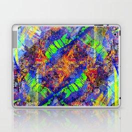 20180507 Laptop & iPad Skin