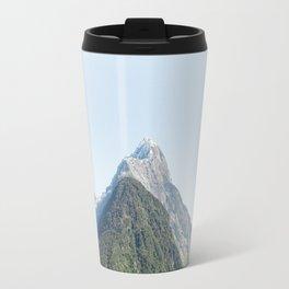 Mitre Peak Travel Mug