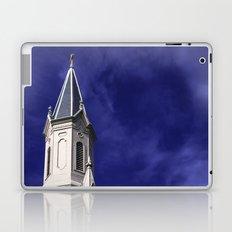 Lofty Heights Laptop & iPad Skin