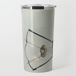 filamental, my dear watson... Travel Mug