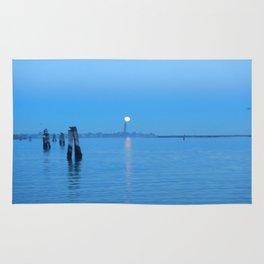 tramonti_veneziani Rug